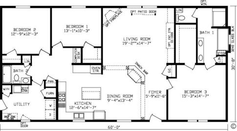 Construction Drawings also 456271005969284144 moreover Splitlevel richfield together with Multi Occupant High Rise also Mobile Home Floor Plans. on modular home floor plans