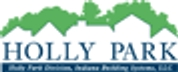 Holly Park Logo