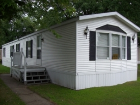 Stoddard Mobile Court & Sales on mobile cars, paper sales, mobile financial services, mobile homes for rent,